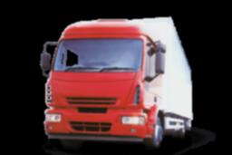 IVECO EUROCARGO TECTOR RESTYLING 130 E24/180 E28